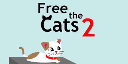 Free the Cats 2