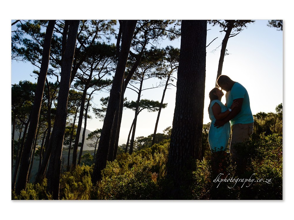 DK Photography BLOG+LAST-082 Stacy & Douglas's Engagement Shoot  Cape Town Wedding photographer
