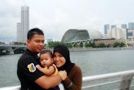 Singapore, 09'
