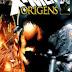 X-Men Origens - Colossus