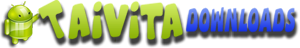 TAIVITA Downloads | Blog