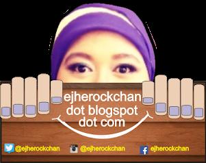 ejherockchan.blogspot