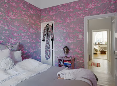wallpaper kamar tidur anak,wallpaper kamar tidur minimalis,wallpaper kamar tidur modern,wallpaper kamar tidur sederhana,wallpaper kamar tidur terbaru,wallpaper kamar tidur mungil,wallpaper kamar tidur cantik,wallpaper kamar tidur elegan