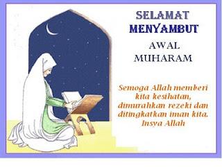 http://1.bp.blogspot.com/-QjuXU6S9AZk/TtCjg8SMDyI/AAAAAAAAAb0/TulblD554S8/s400/Awal+Muharam.JPG