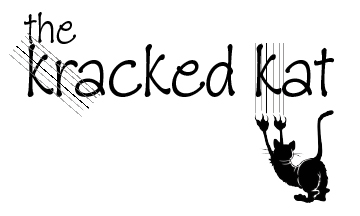 The Kracked Kat