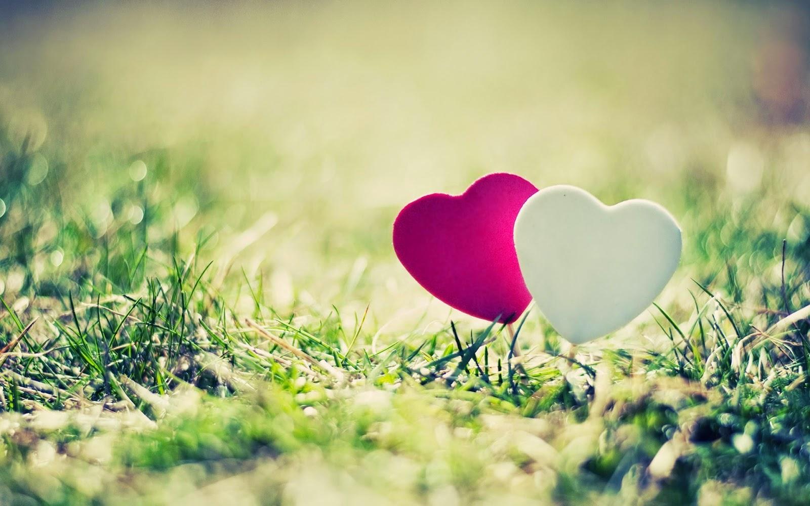 Frases de amor, corazón, perfume, sonrisa, recuerdo.