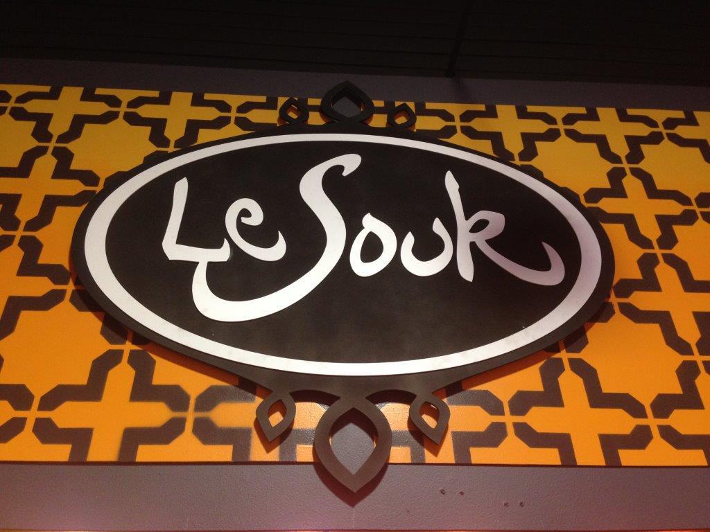 Adelaide, Adelaide Central Markets, Le Souk, Algerian, Lunch, Breakfast, CBD, Gouger Street,