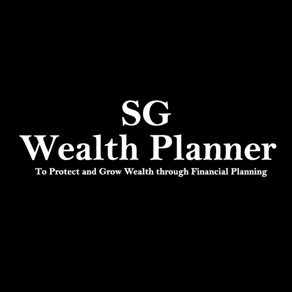 SG Wealth Planner - Financial Planning Services