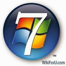 Windows 7 Activator Loader Free Download