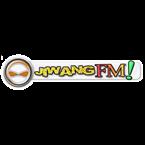 Jiwang FM