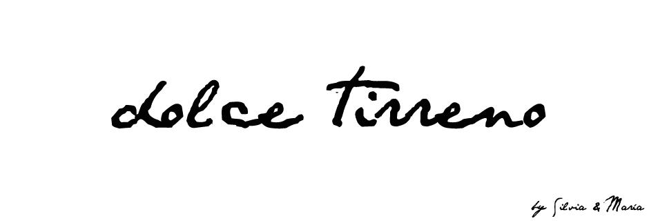 Dolce Tirreno