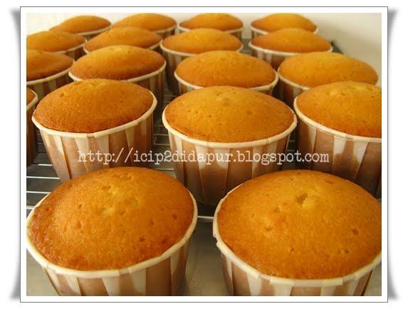 Pin Aneka Resep Puding Cake on Pinterest