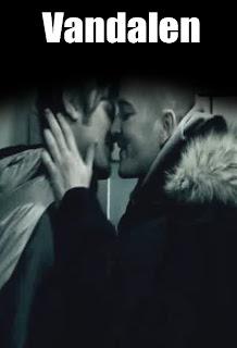 Corto Gay: Vandalen