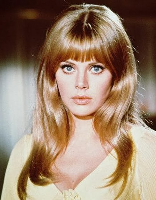 1960s hairstyles popular pins on pinterest