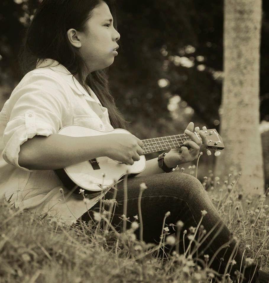 Thea Pitogo Songs