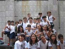 4º B 2011