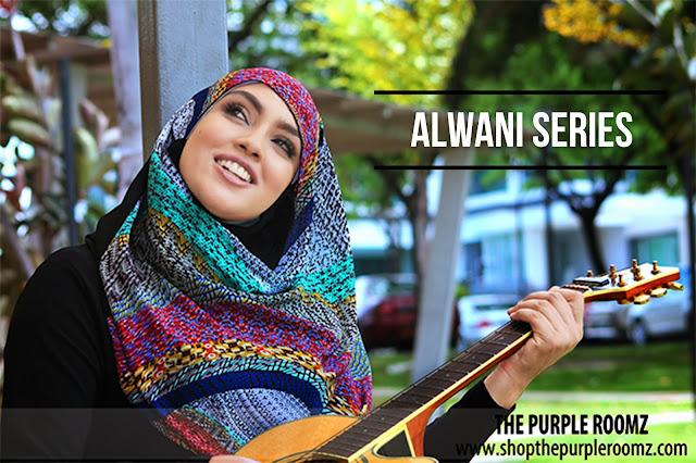 #tudungonline,#shawlsonline,#hijabonline,#shopthepurpleroomz