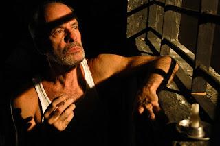"""Ney Matogrosso protagoniza o filme """"Luz nas Trevas: A Volta do Bandido da Luz Vermelha"""""""