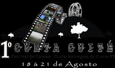 curtacuite