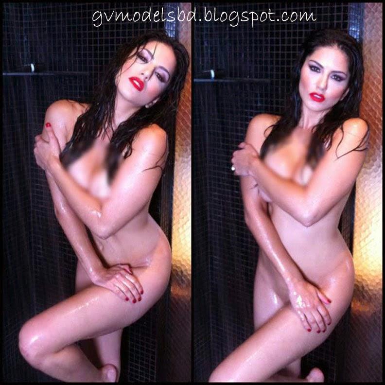 bangladeshi sex position porn image