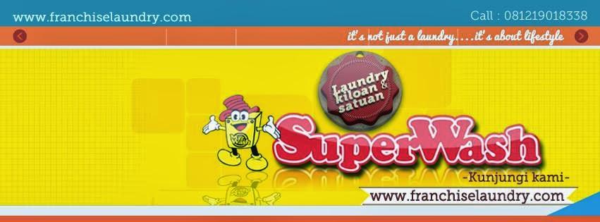 http://andikaputra803.blogspot.com/2014/02/laundry.html