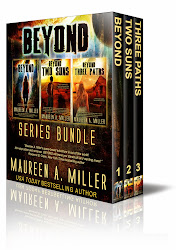 BEYOND SERIES BUNDLE!