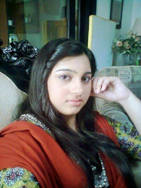 pakistani girls mobile numbers indian girls usa girls mobile