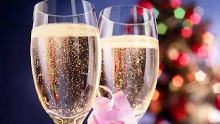 Frases para felicitar a tu novio, pareja ó enamorado en fiestas navideñas y de año nuevo