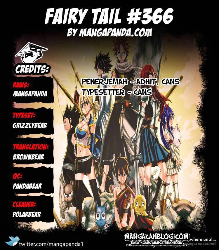 Dilarang COPAS - situs resmi www.mangacanblog.com - Komik fairy tail 366 - 1000 jiwa 367 Indonesia fairy tail 366 - 1000 jiwa Terbaru |Baca Manga Komik Indonesia|Mangacan