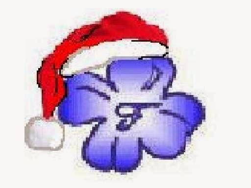 Feliz Navidad y un próspero año 2015