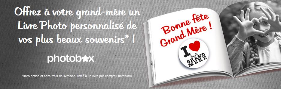 https://www.cafegrandmere.fr/insc_livre.php