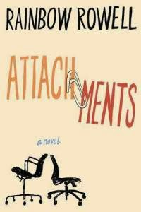 http://literatelystylish.blogspot.com/2014/07/book-review-attachments.html