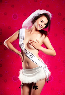 trinh-pham-sexy-vietnam-girl