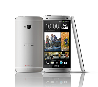 HTC One Review And Specs - Android Phone