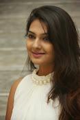 Neha deshpande glamorous photos-thumbnail-20
