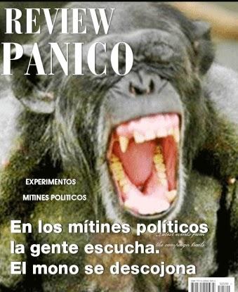 mono-politica