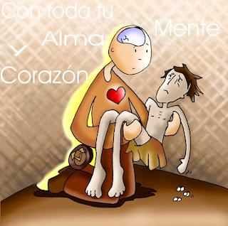 http://1.bp.blogspot.com/-QkCcwilgbIo/Tn3LoClzHPI/AAAAAAAAAns/wsvHxojrG3Q/s320/quien+es+mi+projimo.jpg
