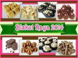 BISKUT RAYA 2014