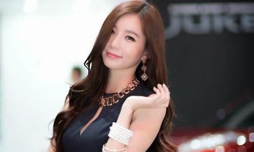Lee Ji Min 3
