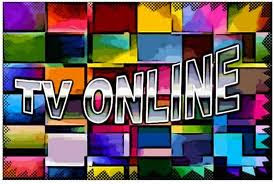 Em Breve TV OnLine