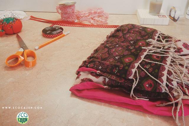 http://www.ecocajun.com/2015/07/sewing-adventures.html