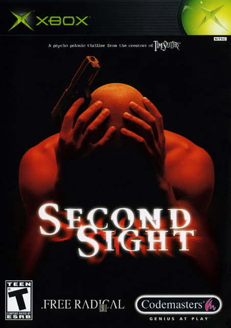 Second-Sight-2005-Download-Cover-Game