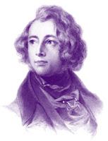 Charles Dickens - Dickens 2012
