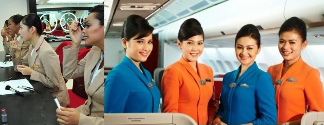 http://www.agen-tiket-pesawat.com/2013/01/rahasia-pramugari-selalu-terlihat-cantik.html