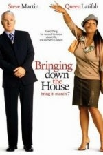 Watch Bringing Down the House (2003) Megavideo Movie Online