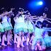 Kunci Gitar JKT48 Gokigen Naname Na Mermaid