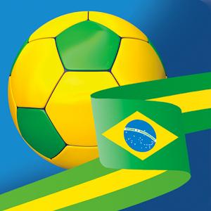Come guardare i mondiali 2014