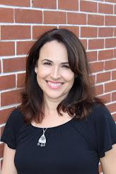 Fran Siracusa