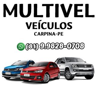 Multivel Veículos