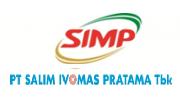 Salim Ivomas Pratama